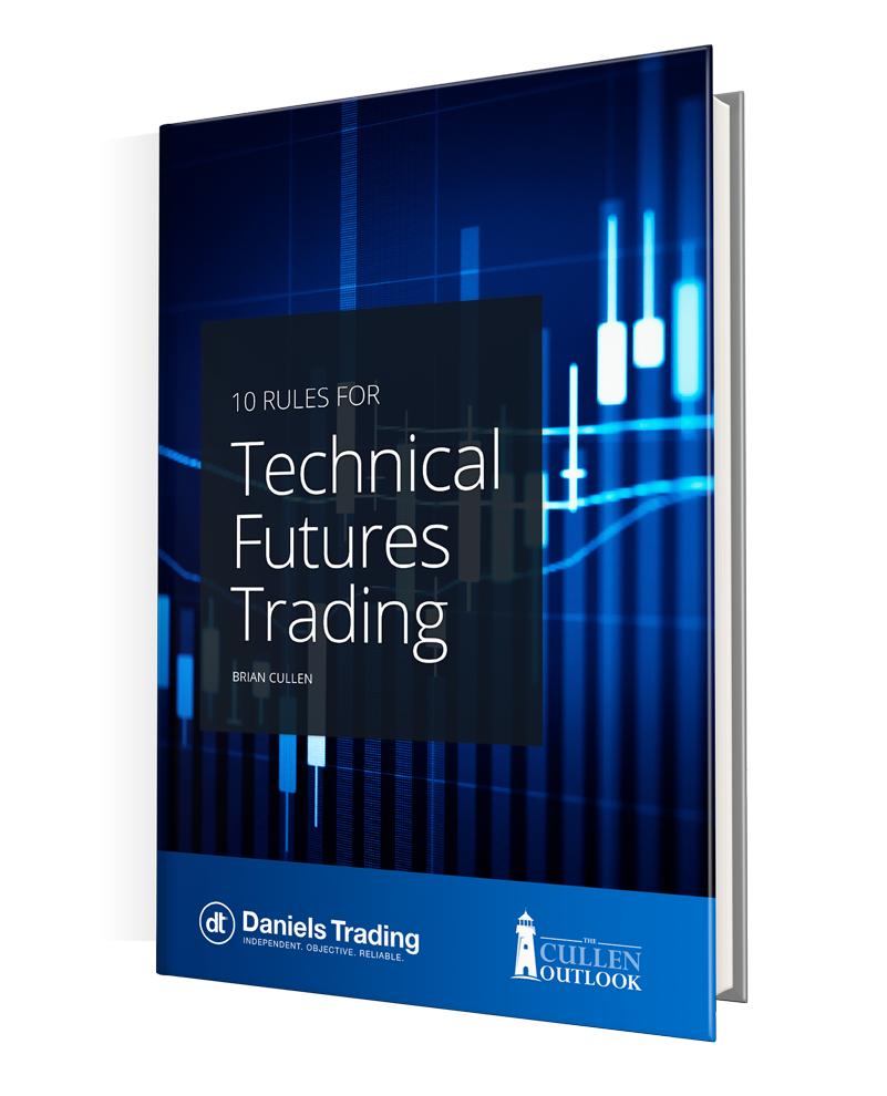 Single Stock Futures. A traders guide