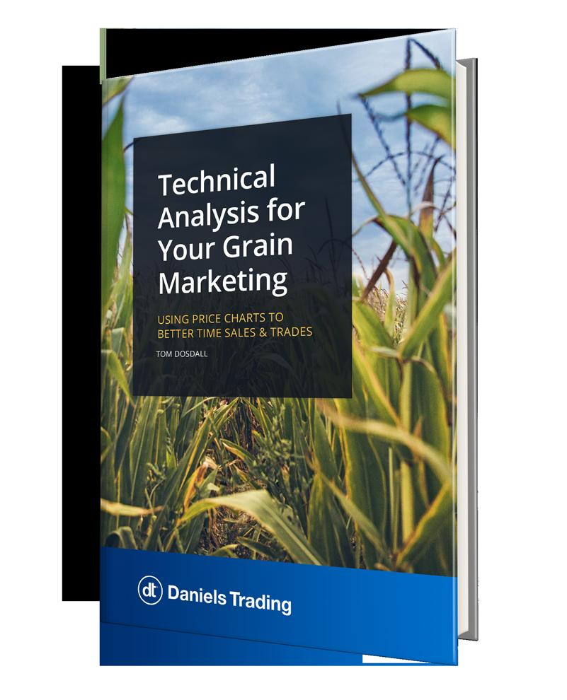 您的粮食营销电子书技术分析